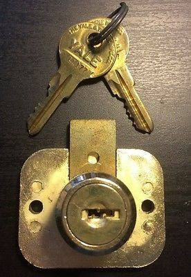 Danny's Lock & Key can make copies of your home and business keys.