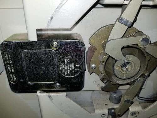 safe-lock-repair